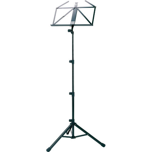 K&M 10810 Steel Music Stand