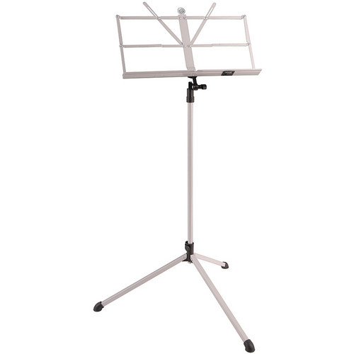 K&M 11100-000-81 Butterfly Music Stand