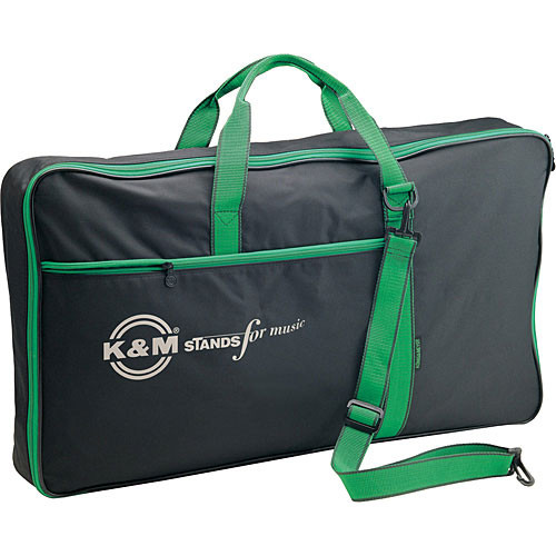 K&M 11450 Waterproof Carry Case