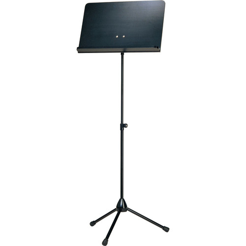 K&M 118/5 Orchestra Music Stand
