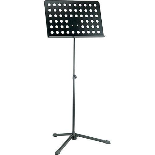 K&M 12179 Folding Music Stand