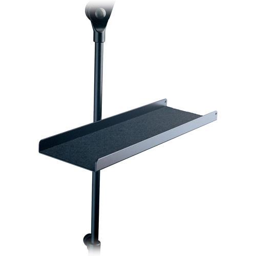 K&M 12218 Aluminum Tray