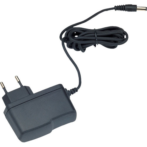 K&M 12280 Power Supply for the K&M 12285 Music Stand Light