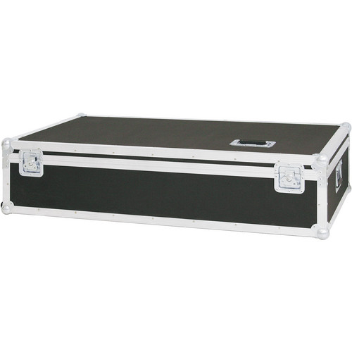 K&M Transportation Hard Case for Lectern