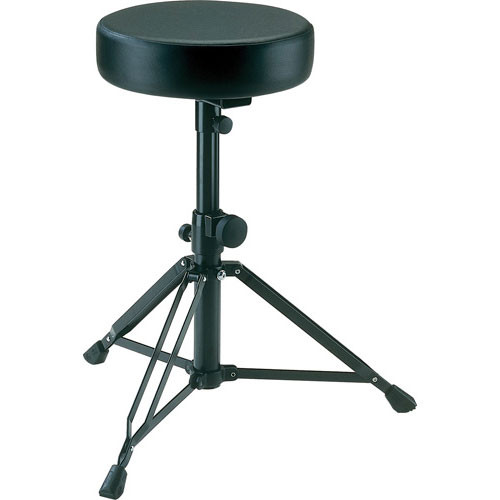 K&M 14015 Drummer's Throne