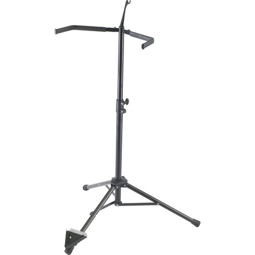 K&M 14100 Double Bass Stand