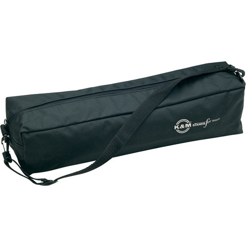 K&M 14302 Carrying Case
