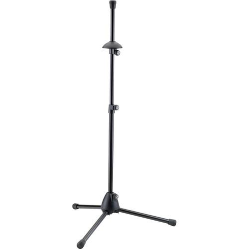 K&M 14985-000-55 Trombone Stand