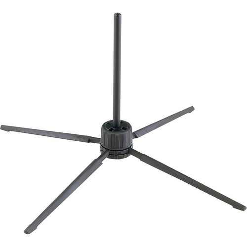 K&M 15252-000-55 Flute Stand