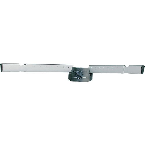 K&M 18865 Support Arm Set A for Spider Pro (Aluminum)