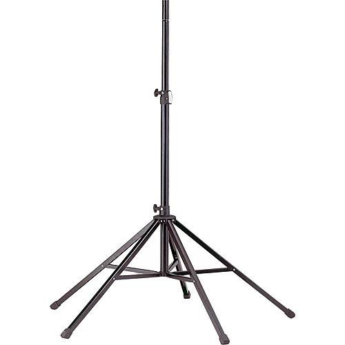 "K&M 21494 55-85"" Speaker Stand (Black)"