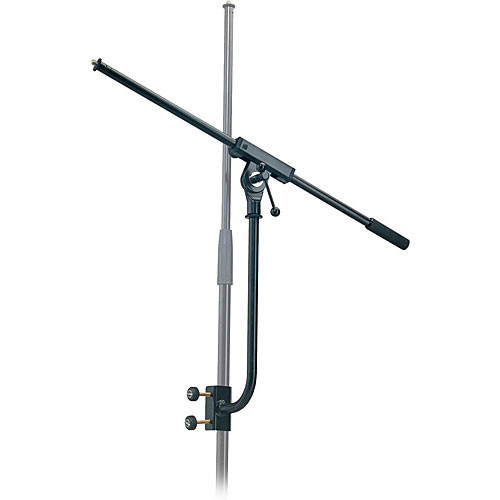 K&M 240/1 Microphone Mounting Arm