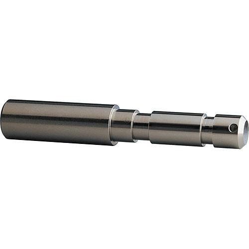 K&M 24518 TV Pin (Nickel)