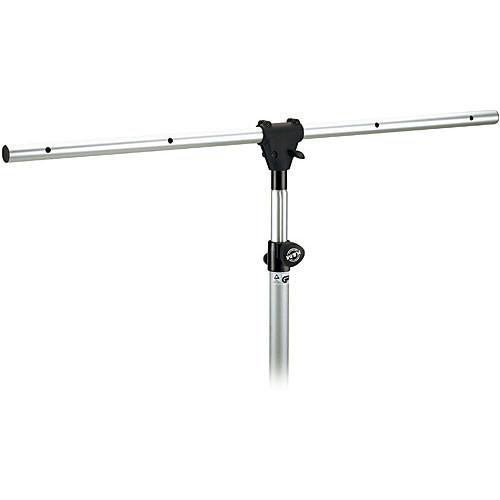 K&M 24622A Crossbar (Aluminum)