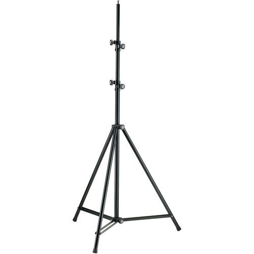 K&M 13.2' (4 m) Light Stand