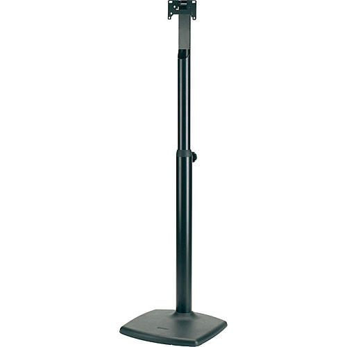 K&M 26785 Steel Monitor Stand for Genelec 8000 Series