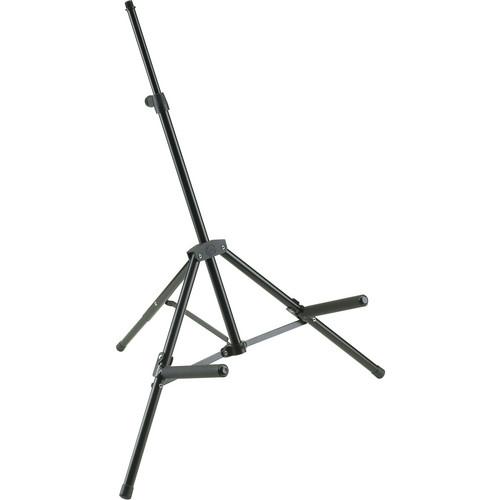 K&M 28130 Amp Stand (Black)