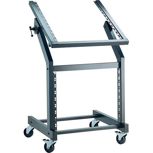 K&M 42020-000-55 Rack Wagon