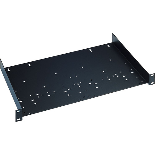 K&M 49035 Universal Rack Shelf
