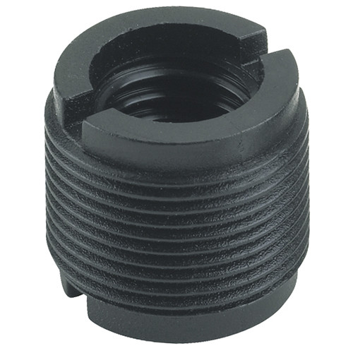 K&M 85040 Thread Adapter