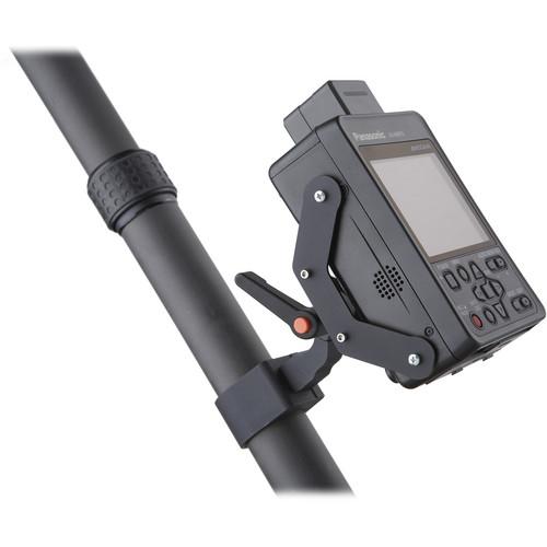 K-Tek KCAMMPB Camera Monitor Bracket