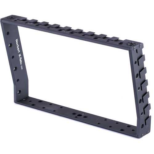 K-Tek Norbert Accessory Frame