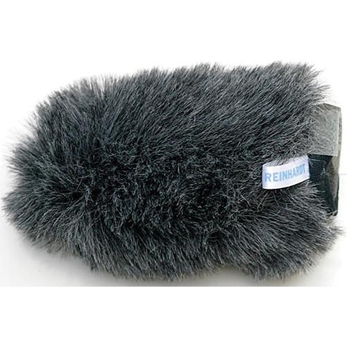 K-Tek KR-50-100 Fur Windsock