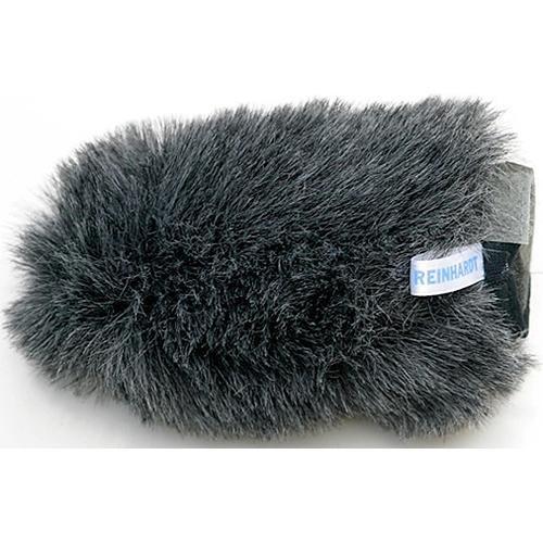 """K-Tek KR-50-130 Fur Windsock for 5"""" Microphones"""