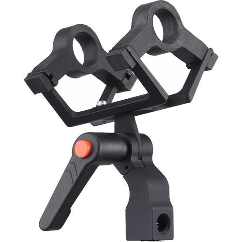K-Tek K-SSM - Shock Mount for Sanken CS-1 Microphone