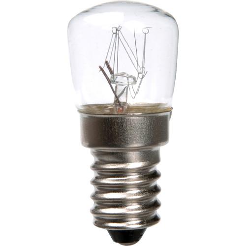 Kaiser Lamp - 15 watts/120 volts - for Diascop 50N Viewer