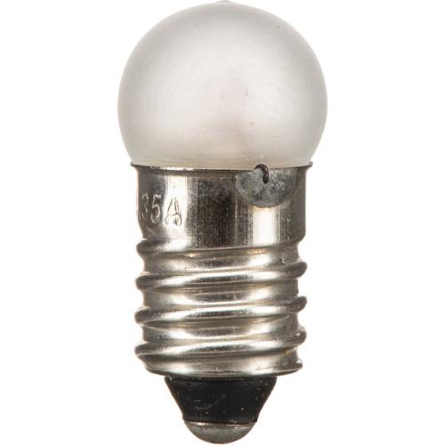 Kaiser Lamp - for Diascop Viewer