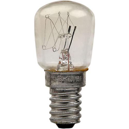 Kaiser Lamp - for #202115 AC Illuminated Film Cutter