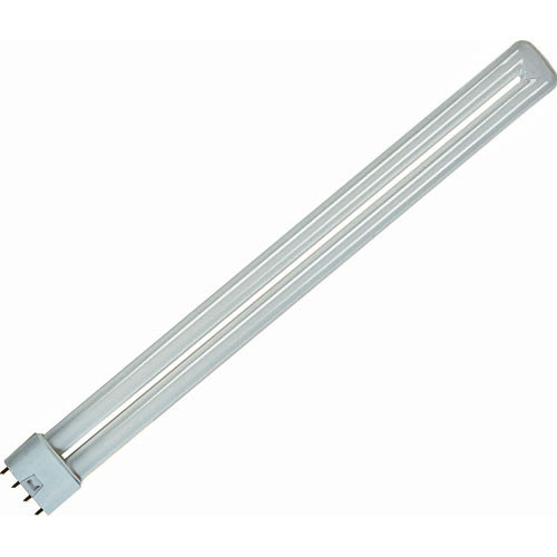 "Kaiser 8W Fluorescent Light for Flatlite Light Box (8x11"")"