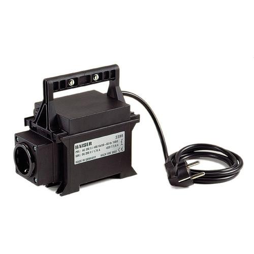 Kaiser DC Voltage Mains Adapter (400W/230V)