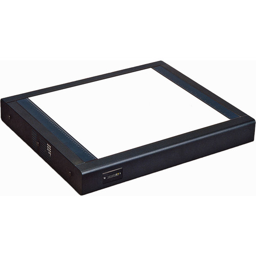 Kaiser Prolite Scan Lightbox - 17 x 19""