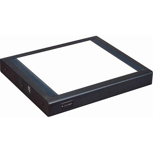 Kaiser 2493 Prolite Scan Light Box with Brightness Control
