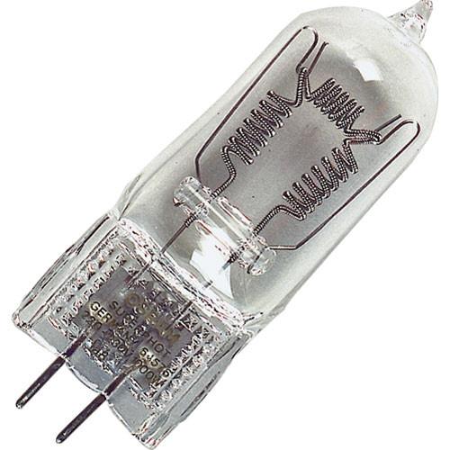 Kaiser 203028 50 Watt Halogen Lamp