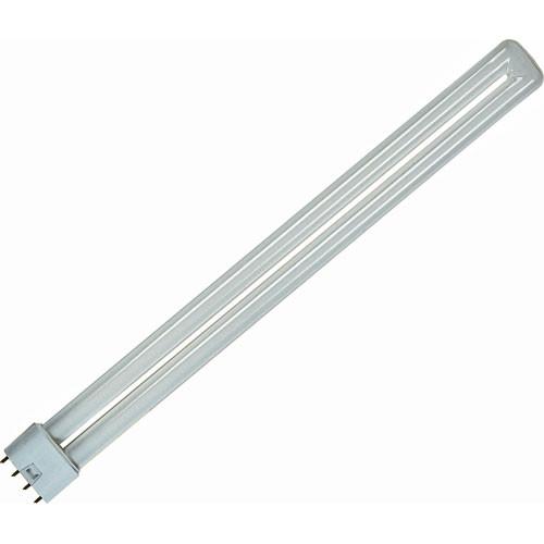 Kaiser 55 Watt, 5400K Dulux Fluorescent Tube