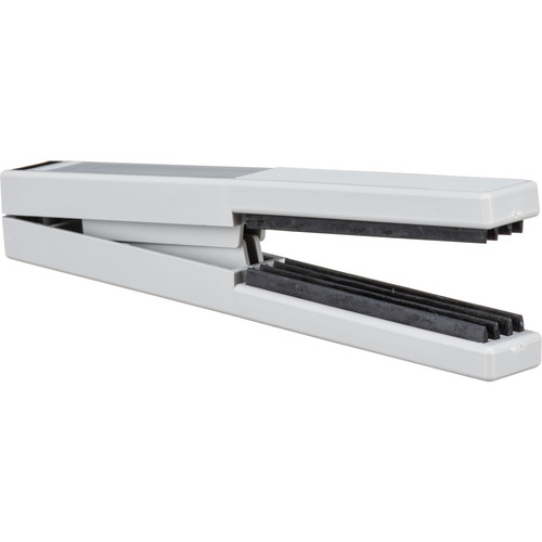Kaiser Spring Action Squeegee