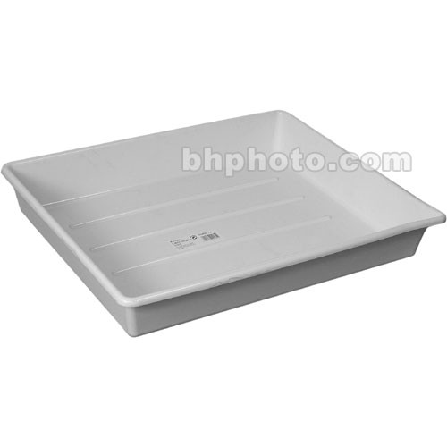 "Kaiser 20x24"" Developing Tray"