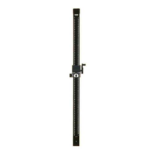 "Kaiser Calibrated Counterbalanced Column for Copy Stands (59.1"")"