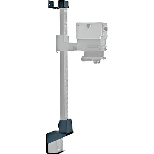 Kaiser Wall Mount for All R1 System Columns