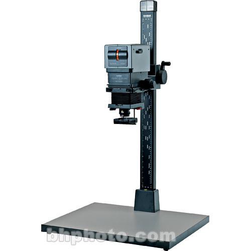 Kaiser VPM-9005 Multigrade Enlarger (For Up to 6x9)