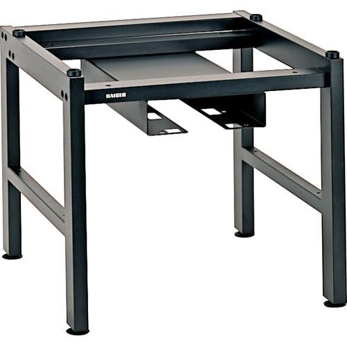 Kaiser Floor Table