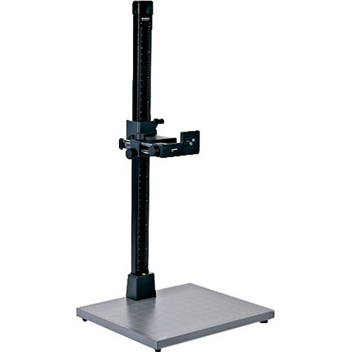 Kaiser Copy Stand RSX with RTX Arm