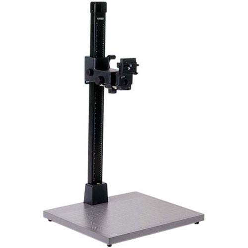 Kaiser Copy Stand RS10 with RTP Arm