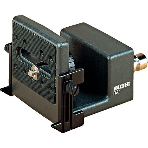 Kaiser RA-1 Camera Arm