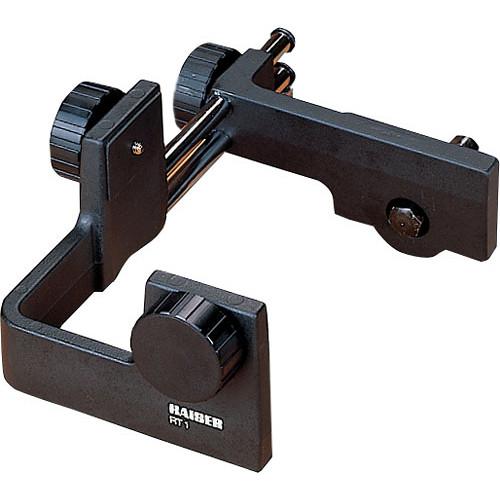 Kaiser RT-1 Camera Arm