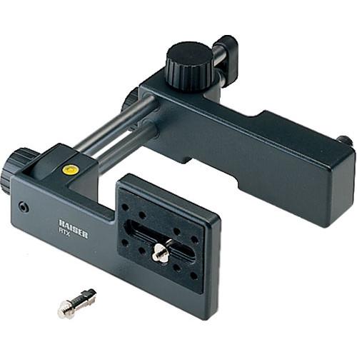 Kaiser RTX Camera Arm