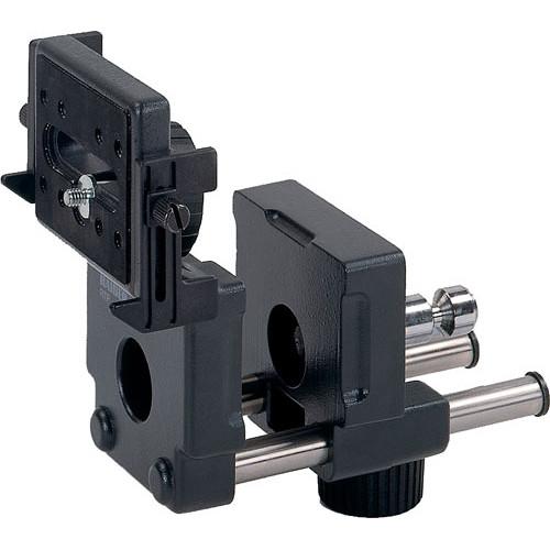 Kaiser RTP Sliding Camera Arm